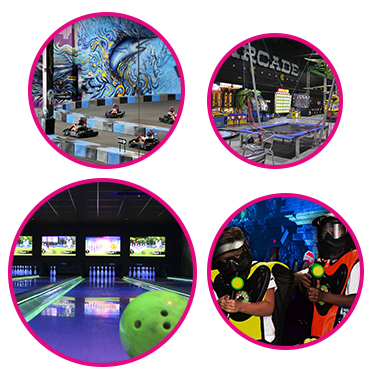 bowling-fun-and-entertainment-park