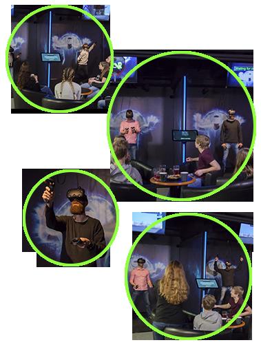 cabinas-comerciales-realidad-virtual