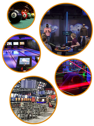 dezzeo-entertainment-bowling-fun-experiences