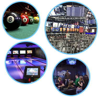 dezzeo-sports-bar-bowling-and-fun-center