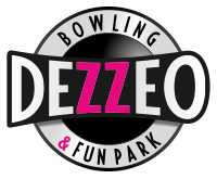 dezzeo-bowling-and-fun-park