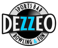 dezzeo-bowling-and-fun
