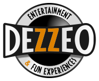dezZeo: Franquicia de bolera | venta de boleras | centro de ocio
