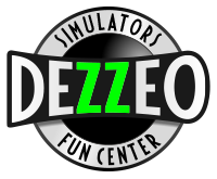 dezzeo-simulators-fun-cente
