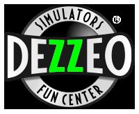 dezzeo-simulators-fun-cente